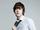 Min Ji Hyuk