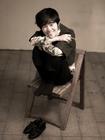 Noh Hee Kyung5