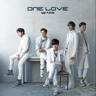 One Love F.Cuz