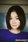 Park Hyo Joo34