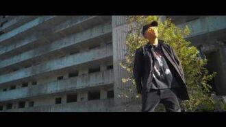 SUMIN (수민) - U & Me (Feat. JINBO)