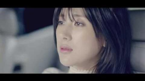 Seo In Young - Let's Break Up
