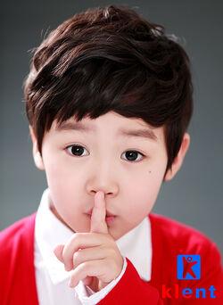 Song Ji Woo1