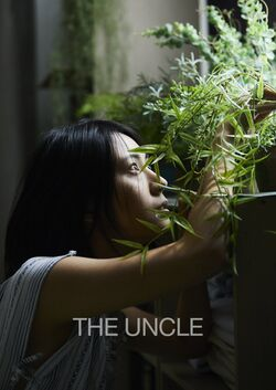 The Uncle-2019-01