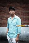 Yoon Hee Suk12