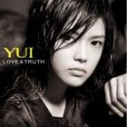 150px-Yui-normal-cover
