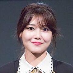 Choi Soo Young