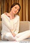 Choi Jung Won15