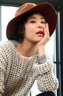 Choi Kang Hee16