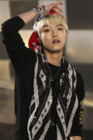 Choi Sungmin 22