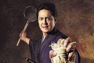 David Ito003