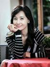 Do Ji Won17