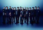 EXILE - EXILE BEST HITS