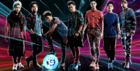 Generations-exile-619x313