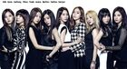 GirlsGeneration47