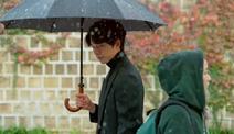 Goblin-Korean-drama-0