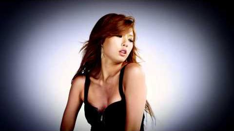 HYUNA 'Bubble Pop!'