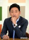 Ha Jung Woo17