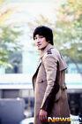 Han Jung Soo5