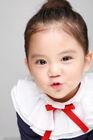 Heo Jung Eun2