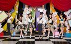 I☆Ris - Fantastic Illusion
