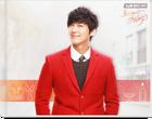 I Need Romance3tvN2014-10