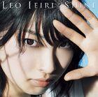 Ieiri Leo - Shine