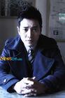 Joo Sang Wook10