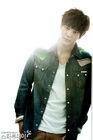 Joo Won34