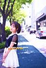 Kang Min Ah5
