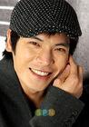 Kim Sung Oh5