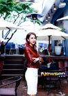Kim Yoon Kyung4