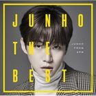 Lee Jun Ho - JUNHO THE BEST