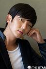 Lee Jun Ki46