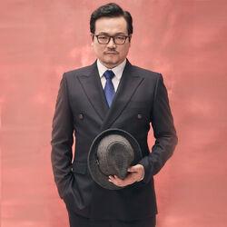 Lee Seo Hwan-1