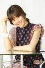 Lee Yeon Doo6