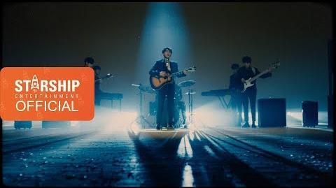 MV 정세운 - Feeling (Feat