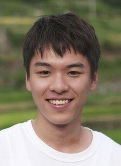 Osamura Koki