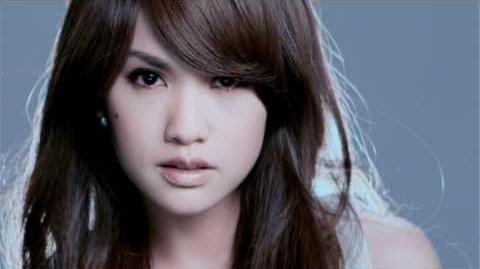 Rainie Yang - Pian Shi