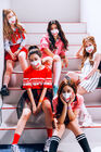 Red Velvet8