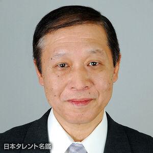 Suwabe Hitoshi