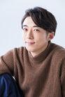Takahashi Issei011
