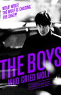 The Boys Who Cried Wolf005