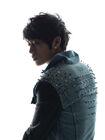 Yoon Doo Joon9