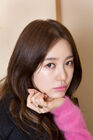 Yoon Eun Hye37