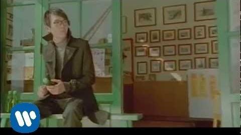 方大同 Khalil Fong - Singalongsong (Official MV)