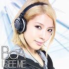 BoA - I See Me