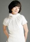 Cha Seo Won