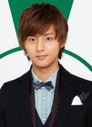 Fujigaya Taisuke-6