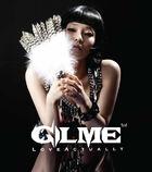 Gil Me -Love Actually